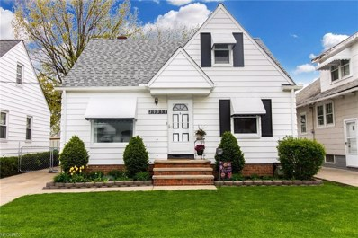 29955 Phillips Ave, Wickliffe, OH 44092 - MLS#: 3998226