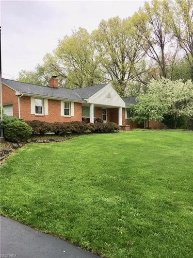 78 Bedford Rd, Lowellville, OH 44436 - MLS#: 3998236