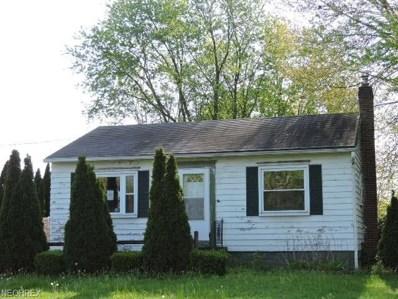 1753 Gypsy Ln, Niles, OH 44446 - MLS#: 3998274