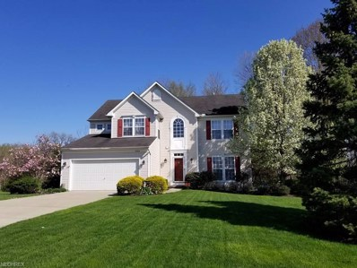 2133 Southpointe Trl, Brunswick, OH 44212 - MLS#: 3998285
