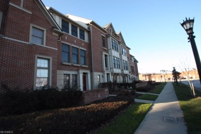 20133 Lomond Blvd UNIT 45, Shaker Heights, OH 44122 - MLS#: 3998315