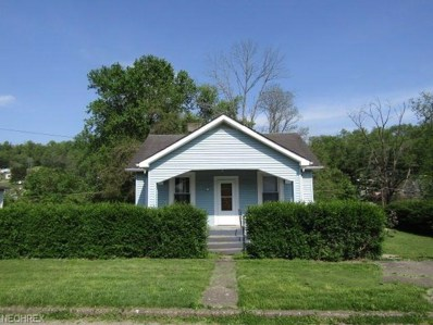 138 2nd Ave, Bellaire, OH 43906 - MLS#: 3998333