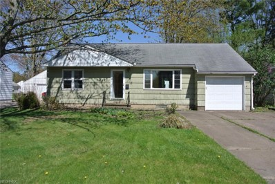1112 E River St, Elyria, OH 44035 - MLS#: 3998359