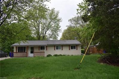 1386 Brookdale Ln, Kent, OH 44240 - MLS#: 3998388