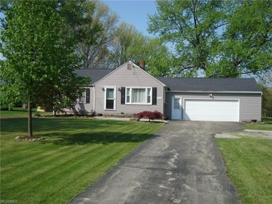 650 Ohltown Rd, Youngstown, OH 44515 - MLS#: 3998408