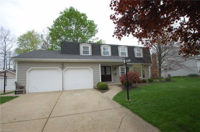 7974 Lost Tree Dr, Boardman, OH 44512 - MLS#: 3998465