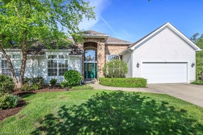 308 Gretna Green Dr, Highland Heights, OH 44143 - MLS#: 3998475