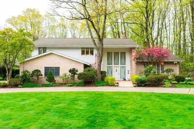 31300 S Woodland Rd, Pepper Pike, OH 44124 - MLS#: 3998476
