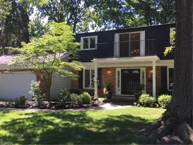 30905 Huntington Woods, Bay Village, OH 44140 - MLS#: 3998502