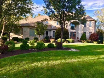 38375 McDowell Dr, Solon, OH 44139 - MLS#: 3998583