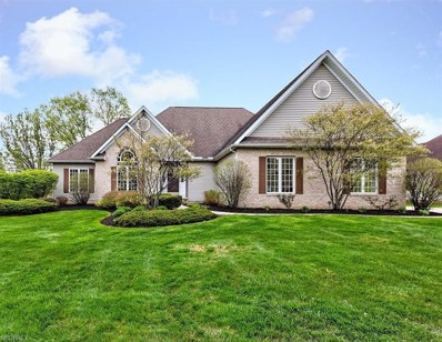 7555 Hunting Lake Dr, Concord, OH 44077 - MLS#: 3998706