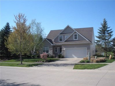33590 Streamview Dr, Avon, OH 44011 - MLS#: 3998716