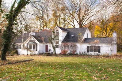 3020 Silver Lake Blvd, Silver Lake, OH 44224 - MLS#: 3998743