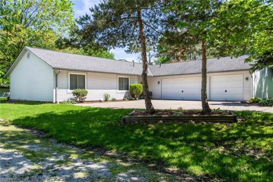 9485 N Marks Rd, Strongsville, OH 44149 - MLS#: 3998798