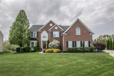 4984 Shining Willow Blvd, Stow, OH 44224 - MLS#: 3998859