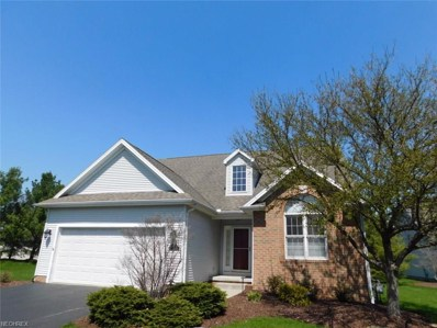 280 Lake Pointe Cir, Canfield, OH 44406 - MLS#: 3998889