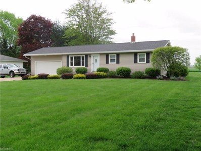 194 W Center St, Smithville, OH 44677 - MLS#: 3998999
