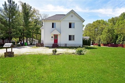 3494 Kent Rd, Stow, OH 44224 - MLS#: 3999027