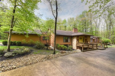 38460 Chimney Ridge Trl, Willoughby Hills, OH 44094 - MLS#: 3999041