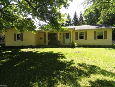 4290 Brixton Dr, Stow, OH 44224 - MLS#: 3999072