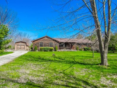 5473 Trask Rd, Madison, OH 44057 - MLS#: 3999133