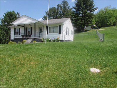 310 Maple Ave, Pennsboro, WV 26415 - MLS#: 3999134
