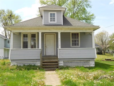 4412 14th Ave, Parkersburg, WV 26101 - MLS#: 3999151