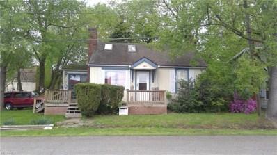4854 Durbin Rd, New Franklin, OH 44319 - MLS#: 3999316