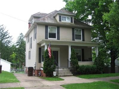 704 Warren, Marietta, OH 45750 - MLS#: 3999368