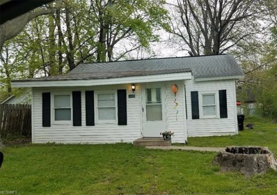 1435 Lake View Ave, Madison, OH 44057 - MLS#: 3999410