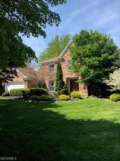 18212 Heritage Trl, Strongsville, OH 44136 - MLS#: 3999479