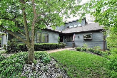 306 Overlook Brook Dr, Chagrin Falls, OH 44023 - MLS#: 3999491
