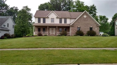 11943 Beckenham Rd, North Royalton, OH 44133 - MLS#: 3999539
