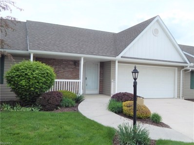 208 Park Place Dr, Wadsworth, OH 44281 - MLS#: 3999546