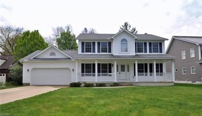24139 Lake Rd, Bay Village, OH 44140 - MLS#: 3999658