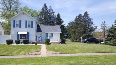3109 Wilson Ave, Ashtabula, OH 44004 - MLS#: 3999742