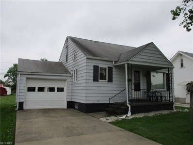 609 Wood Ave, Newcomerstown, OH 43832 - MLS#: 3999814