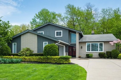 1733 Gladwin Dr, Mayfield Heights, OH 44124 - MLS#: 3999833