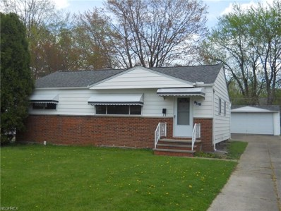 5143 Harmony Ln, Willoughby, OH 44094 - MLS#: 3999860