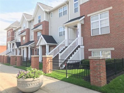 2198 Noble Rd, Cleveland Heights, OH 44112 - MLS#: 3999891