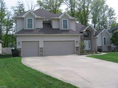 21259 Breckenridge Ln, Strongsville, OH 44149 - MLS#: 3999910
