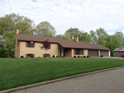 811 Woodview Dr NORTHEAST, Massillon, OH 44646 - MLS#: 3999954