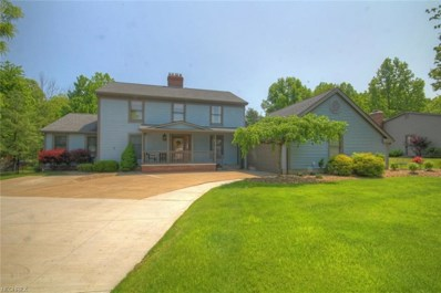 351 Shadydale Dr, Canfield, OH 44406 - MLS#: 3999999