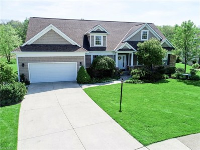 37366 Wexford Dr, Solon, OH 44139 - MLS#: 4000043