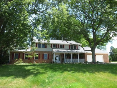 3180 Country Club Dr, Medina, OH 44256 - MLS#: 4000095
