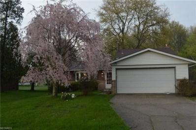 5315 Barton Rd, North Ridgeville, OH 44039 - MLS#: 4000104