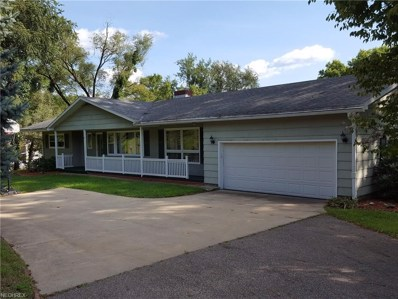 2103 Fulton Dr, Coshocton, OH 43812 - MLS#: 4000110