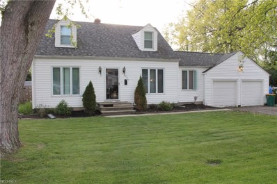 628 Iroquois Trl, Willoughby, OH 44094 - MLS#: 4000190