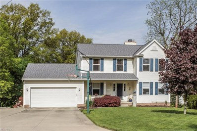3144 Mayfield Rd, Silver Lake, OH 44224 - MLS#: 4000218