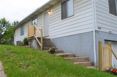 1280 Valley Ave, Barberton, OH 44203 - MLS#: 4000300